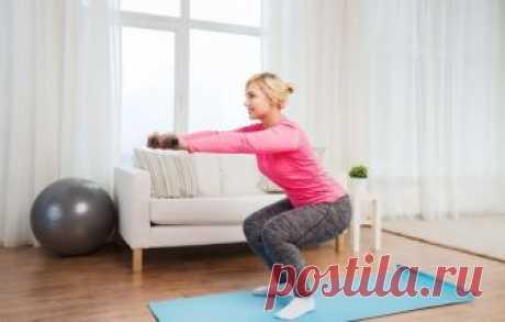 Комплекс упражнений для глубоких мышц Основные упражнения задействуют преимущественно крупные поверхностные мышцы, в то время как мелкие внутренние остаются не у дел. Если же вы хотите получить действительно сильное и красивое тело, без нагрузки на них вам не обойтись.