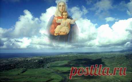Письмо «цитата Алло_чка44 : Православные монастыри, храмы, фрески, пейзажи... Обои для рабочего стола (17:09 14-06-2014) [5142053/327765928]» — Алло_чка44 — Яндекс.Почта