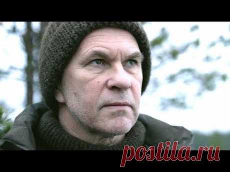 """""""""""НЕЖДАННАЯ НАХОДКА""""""""//Сильный фильм/"""