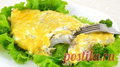 Рыбный ужин. 9 лучших рецептов Заберите эту подборку и приготовьте на ужин рыбу. Полезно и очень вкусно! 1. СЁМГА В СЛИВОЧНО-ЧЕСНОЧНОМ СОУСЕ Ингредиенты ✓ Семга 500 грамм ✓ лимонный сок ✓ соль и перец Соус: ✓ сливки 10% 300 мл ✓ карри 1/4 ч л ✓ чеснок 3 зубка ✓ соль по вкусу ✓ перец черный или красный молотый по вкусу ✓...