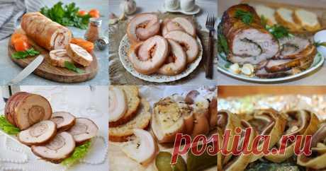 Мясной рулет в духовке рулетики 142 рецепта Мясной рулет в духовке - быстрые и простые рецепты для дома на любой вкус: отзывы, время готовки, калории, супер-поиск, личная КК