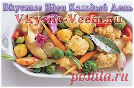 Салат из цветной капусты на зиму. Цветная капуста – это настоящий триумвират! Вкус, польза и разнообразие рецептов. Недаром салаты из цветной капусты на зиму так популярны. Любой из салатов, рецепты которых мы публикуем, восхищает вкусом, ароматом и осознанием пользы. Капуста с болгарским перцем, с морковью или с кабачками — выбирайте!
