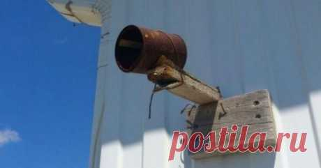 (1) Не платить штрафы с камер можно законно