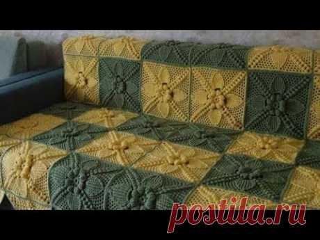 Необыкновенные яркие узоры вышивки барджелло | Уют и тепло моего дома