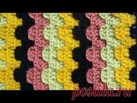 Knitting scheme 26 patterns