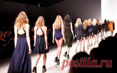 Что будет модно через полгода: 7 тенденций из Милана – Lisa.ru