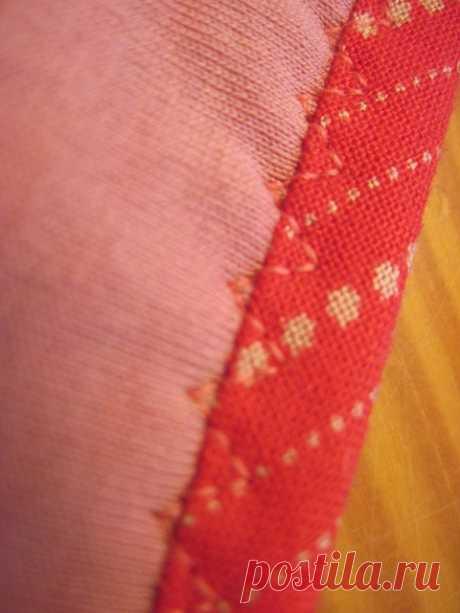 Las astucias de coser (51 CONSEJO)... ¡Layfhaki, útil no sólo para los novatos!