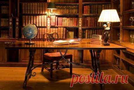 Электронные библиотеки.  Очень много!!!! Настоящий клад!!!!