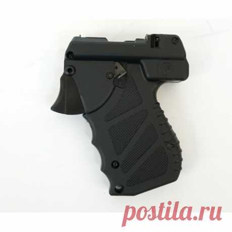 Средства самообороны которые можно купить без лицензии в 2021 г | Пушки и пули | Яндекс Дзен