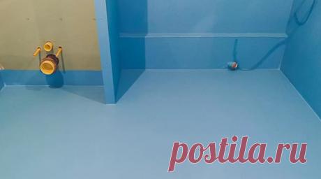 Не допускайте чужих ошибок при обустройстве ванной. | flqu.ru - квартирный вопрос. Блог о дизайне, ремонте