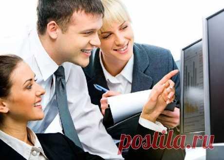 Получите обучающий видео курс + Бонусы «Автоматические Продажи в Сервисах Инфобизнеса» https://newhab.ru/partner/shatenka64/katalog