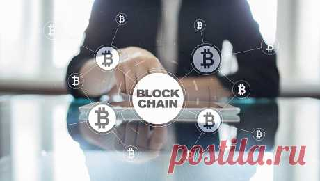 What is Blockchain and Why Cryptocurrencies Matter - Digitec