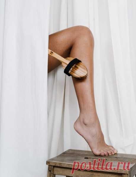 Ноги в жару отекают! Тренер дала простые советы, как избежать этого… | Вечерний чай | Яндекс Дзен