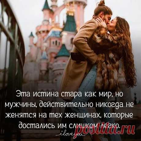 46841045_294076421245003_5536609200092960241_n.jpg (640×640)