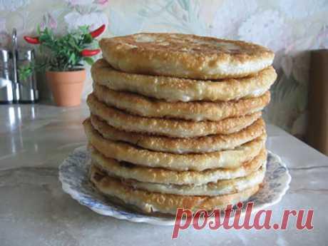 Пирожки с капустой и яйцом! Ингредиенты: жмите на это фото: ПЛАЦИНДЫ ПО-МОЛДАВСКИ