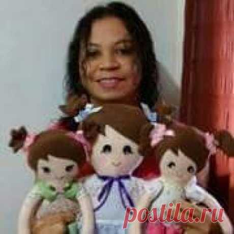 Renata Paula