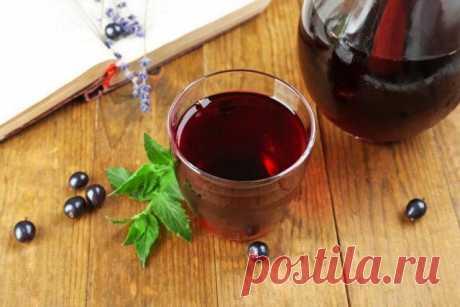 Что приготовить на зиму из смородины – 8 рецептов вкуснейших заготовок | Статьи (Огород.ru)