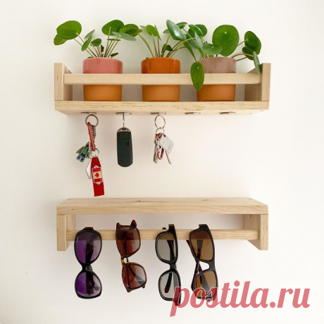 30 вариантов, как переделать продукцию IKEA во что-то необычное | Плюшкин-Вилль | Яндекс Дзен