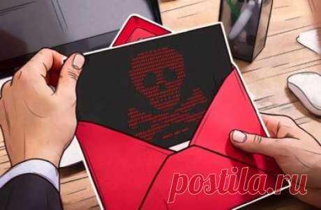 Как почистить ноутбук от вирусов Информация о способах, как почистить ноутбук от вирусов всегда актуальна. Ведь многие владельцы компьютеров не задумываются о том, что идеальных антивирусных программ не существует. И потому часто пре...