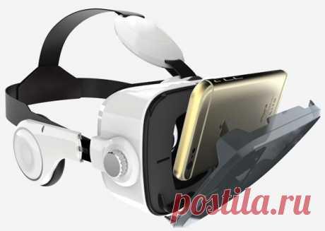 Смартфоны для vr очков | Мобильный оазис VR или Виртуальная Реальность (от англ. Virtual Reality) все глубже проникает в нашу жизнь, и особенно эта тема актуальна для игр. Когда один раз окунаешься в виртуальную реальность с ее трехмерным пр