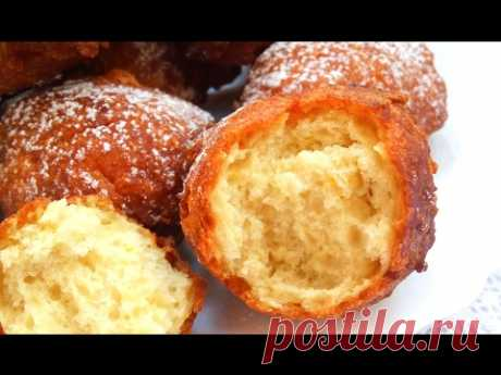 итальянские десерты | Вкусные рецепты