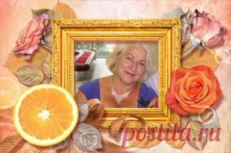 Валентина Якутёнок