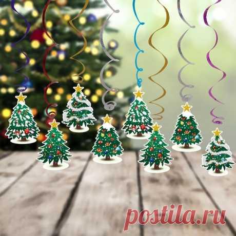 Бумажные гирлянды, декоративные украшения для окон светодионые гирлянды https://ali.pub/3zla27 ======================  11.11 близко, кидайте товары в корзину, чтобы получить скидки до 70% в дни распродажи