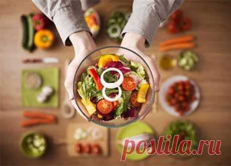 Диетические салаты 🥝 рецепты для похудения с фото, ужин на пп, рецепты питания на овощной диете Простые рецепты диетических салатов с курицей, тунцом, печенью, кукурузой, огурцами. Особенности приготовления легких овощных блюд без майонеза. Варианты «Метелки», «Ниццы», «Грацио». Шесть правил питания для похудения.