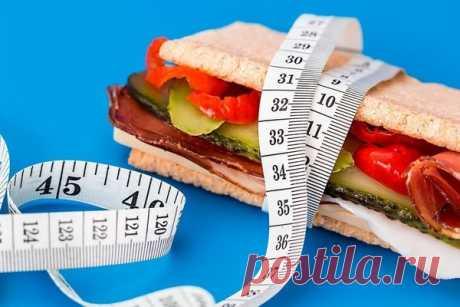 Как похудеть к лету по методу Демоля? | топ диета | Яндекс Дзен