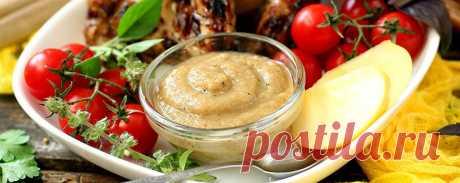 Домашняя яблочная горчица • Пошаговый рецепт Домашняя яблочная горчица — пошаговый рецепт приготовления с подробным описанием. Как приготовить дома и сделать вкусно и просто