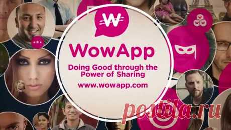 House – WowApp