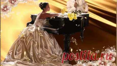 ☑️Ворованные розы - Танец завораживает класс!!!