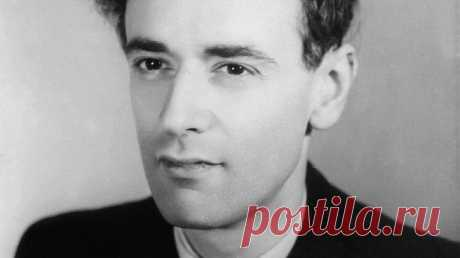 Лев Ландау: какую формулу женской привлекательности открыл знаменитый физик-ловелас