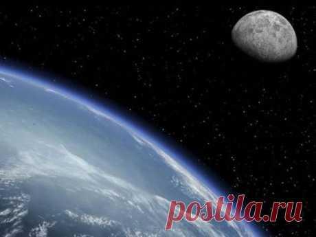 8.04.2020-Звездопад, Суперлуние, сближение састероидом: главные астрономические события наапрель 2020 года Апрель 2020 года будет богат важными астрономическими событиями. Многие изних будут важны для человечества ивастрологическом плане. Пришло время выяснить, какое изних будет самым важным.