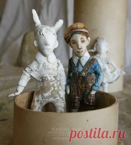 Ёлочные игрушки | Записи в рубрике Ёлочные игрушки | Дневник Elnik14