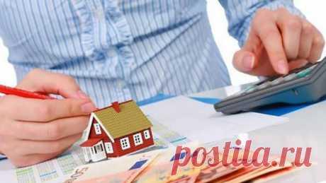Налог на дарение Безвозмездная передача имущества движимого или недвижимого от одного человека другому называется дарением. Потому, что по закону полученная в дар вещь считается доходом, на нее распространяется уплата...