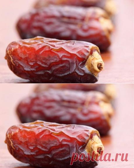 Пища № 1 против сердечного приступа, гипертонии и холестерина! - Советы для женщин