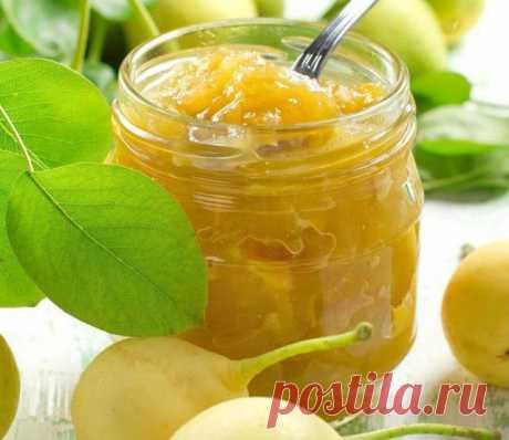 Что приготовить из груш на зиму – 20 рецептов вкусных и полезных заготовок | Статьи (Огород.ru)
