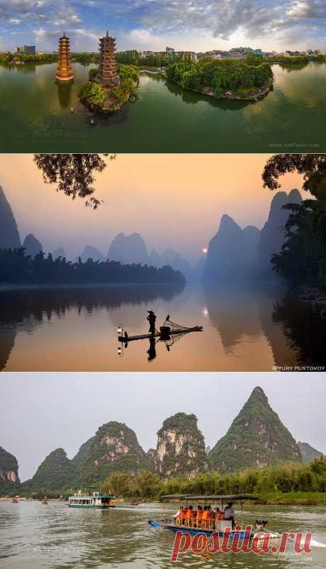 ����������� �����������.������������ ���� �������, ����� . ���������� �� LiveInternet - ���������� ������ ������-��������� Китай