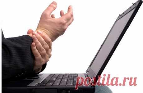 Лечебные свойства пчелиного подмора. | Здоровая жизнь