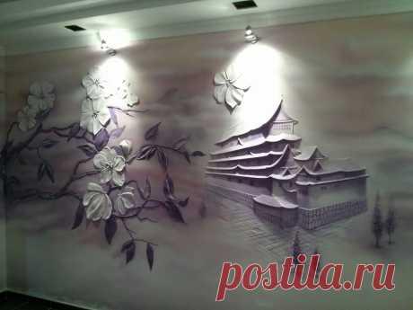 эскизы барельефов для стен: 8 тыс изображений найдено в Яндекс.Картинках
