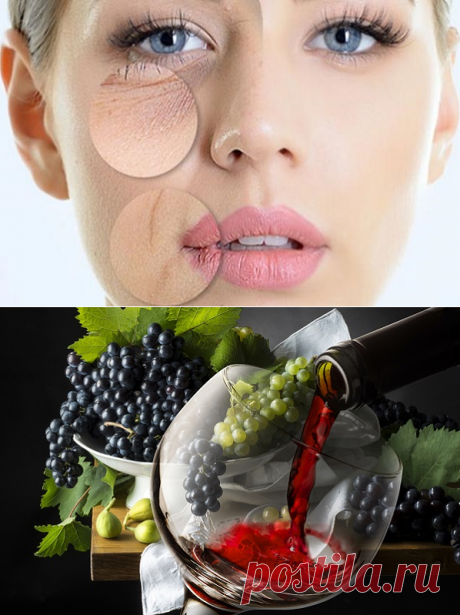 В каких продуктах содержится коллаген, эластин, гуалуроновая кислота для кожи, как питаться.