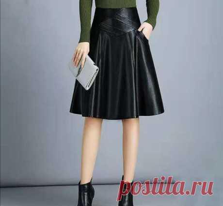 Стильные и женственные юбки на весну для прекрасных дам | * Мечтательница* | Яндекс Дзен
