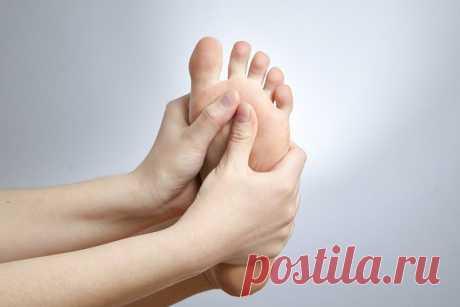 Проблемы ног при диабете: уход за кожей, профилактика язв Как предотвратить поражения стопы при диабете, развитие инфекций и язв, которые могут привести к ампутации.