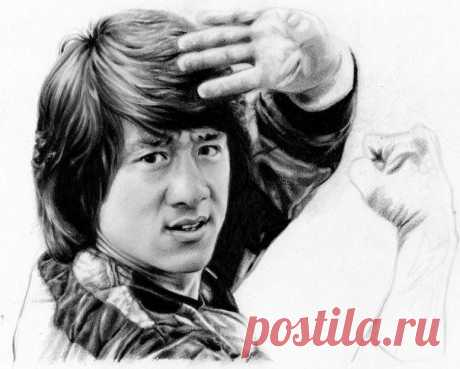 ALL INJURIES of JACKIE CHAN \/ Surfingbird - spend time with advantage for yourself!