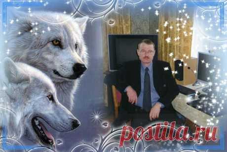 Юрий Доценко