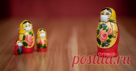 САМОИЗОЛЯЦИЯ С ДЕТЬМИ-«Мы входим в зону риска». Людмила Петрановская — о том, как пережить самый сложный период самоизоляции Как избежать нервного истощения в самоизоляции, справиться с нарастающей тревогой, перестать спорить с близкими и уберечь себя, если вы оказались в одной квартире с агрессором, на эти и другие...