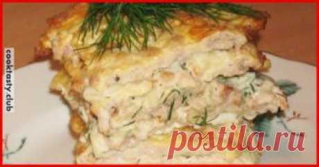 Закусочный яичный торт с мяском Яично-мясной тортик — вкус шавермы Ингредиенты: Яйца — 4шт. Фарш свино- говяжий — 200г Соль, перец Для начинки: Огурец свежий — 1шт. Чеснок — 1 долька Укроп — несколько веточек Майонез, кетчуп — по 2 ст.л. Приготовление: В мисочку вбить одно яйцо, к нему добавить 1/4 фарша, посолить, поперчить, перемешать до равномерного распределения фарша, обжарить …