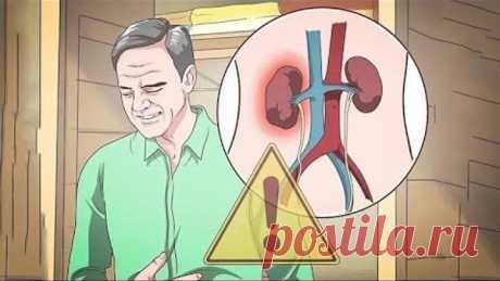 БЕЗОШИБОЧНЫЕ ПРИЗНАКИ ТОГО,ЧТО ТВОИ ПОЧКИ НЕ В ПОРЯДКЕ  Эти жизненно важные органы расположены по бокам от позвоночника в поясничной области. От исправной работы почек зависит многое: состояние кожи, самочувствие, минеральный баланс в организме, количество гемоглобина в крови.  Прислушайся к себе: иногда легкое недомогание может указывать на начало болезни. Очень важно вовремя обнаружить и устранить любые проблемы с почками!  Признаки болезни почек  Припухлость и отеки Еже...