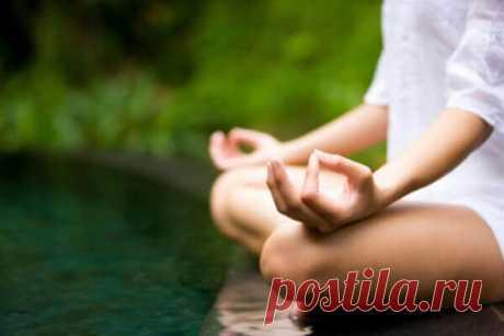 Как повысить свои духовные вибрации. 9 способов — Сияние Жизни